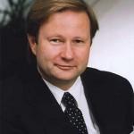 NEC und Mitsubishi: Joint Venture im Monitorbereich