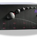 Osteuropäische Sender setzen auf Avid