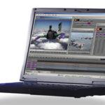Offene Kanäle NRW kaufen Avid-Software