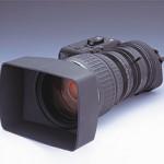 Canon: HJ40X10B