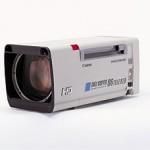 Canon: Digi Super XJ86X13.5BIE-D TELE