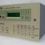Datavideo: DN-1000