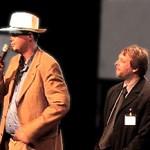 Filmfest München: HD-Produktion in der Diskussion