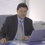 Interview mit Sony-Broadcast-Chef Joachim Bause