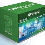 Canopus erweitert Produktpalette mit DV Storm2 Lite