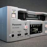 Im Test: DV-Recorder von JVC und Panasonic