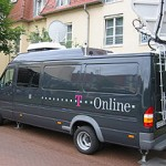 Der T-Online-SNG