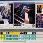N-TV zieht positive Bilanz beim Tapeless Broadcasting