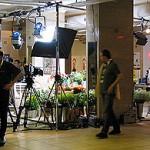 Großer Erfolg: Digitale Cinematographie