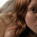 Getty Images realisiert Kurzfilmprojekte mit 7 Regisseuren