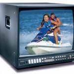 PTV ist Distributor für Barco-Monitore