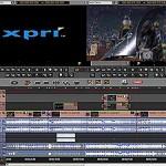 NDR entscheidet sich für Xpri von Sony