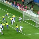 Swisscom kauft WM-Übertragungsrechte für mobiles Broadcasting