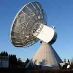 T-Systems: Umfangreiche Übertragungs-Services bei den Winterspielen