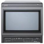 JVC: DT-V100CG
