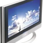 JVC stellt 26-Zoll-LCD mit HDMI-Anschluss vor