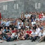 Großer Erfolg: Nordmedia-Veranstaltung zum Thema HD