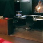 Arri: Neue RGB-Grading Suite