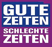 GZSZ, Logo