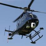 T-Systems: Mondocom Mediacopter für German Sailing Grand Prix