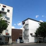 Neue HD-Allianz in Berlin: Die Haupstadt als HD-Standort nach vorne bringen