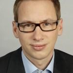 First Entertainment: Tobias Gerlach zweiter Geschäftsführer