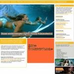 Getty Images: Clips einfacher lizenzieren und downloaden