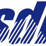 SDI vertreibt Trinnov-Produkte