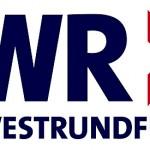 MCI realisiert erstes HD-Studio der ARD – beim SWR