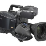 TVN ergänzt Angebot um HD-Super-Motion-Kamera