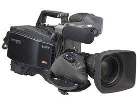 Sony HDC-3300