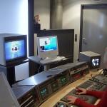 VCC realisiert leistungsfähige Ringleitung und bietet neue Services