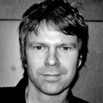 Neue Geschäftsführer bei Constantin Filmverleih: Koch und Koppert