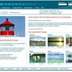 Neue Online-Börse für Broadcast-Footage: Fairframe