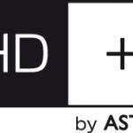 634.000 Haushalte zahlen für HD-Empfang via Satellit