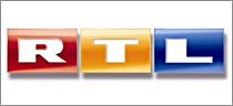 B_0709_RTL_Logo