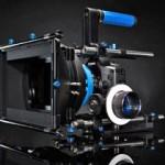 Redrock Micro: DSLR Cinema Bundle / Field Cinema Bundle