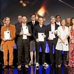 Deutscher Kamerapreis 2010