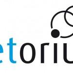 Netorium: Neuer For-A-Vertriebspartner