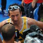 Plazamedia Austria produziert Ironman-Triathlon in Regensburg
