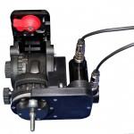 Thoma: TR70 Remote-Kit
