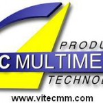 Vitec Multimedia kauft Focus Enhancements