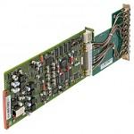 SynLite-Audio-Boards für Synapse