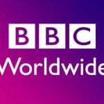 BBC Worldwide steigert Gewinn — neues Modell für öffentlich-rechtliches Fernsehen?