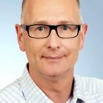 Neuer Niederlassungsleiter bei Gahrens + Battermann in Berlin