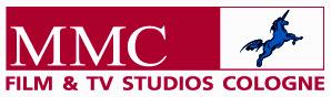 MMC, Logo