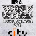 Presteigne Charter unterstützt MTV Asia bei der ersten Stereo-3D-Produktion