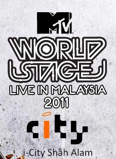 B_0711_MTVAsia