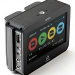 Test: Atomos Ninja — günstiger HDMI-Recorder mit Touchscreen