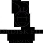 Clipster im Einsatz bei Nordisk